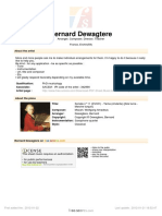[Free-scores.com]_mozart-wolfgang-amadeus-sonate-n-11-kv331-tema-andante-41391 (1)