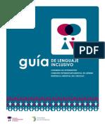 guia_lenguaje_inclusivo