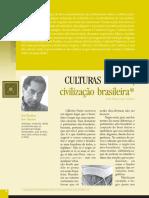 Patrimonio Joel Rufino