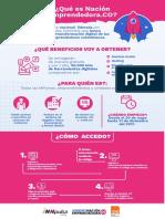 infografia_NE