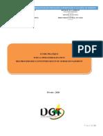 Guide de Lautomatisation Du Sursis 13