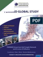 FERRMED_GLOBAL_STUDY_BOOK_vf[1]