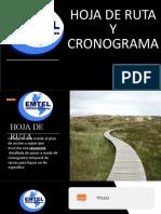 Hoja de Ruta y Cronograma_1