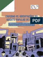 Caderno-AgePop-06.07 (1)