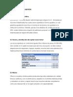 9. Organizacion y Gestion