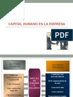 Capital_Humano_en_la_Empresa_Remuneraciones_e_Incentivos (1)