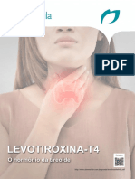 levotiroxt4afv01