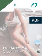 epifactoralfv01