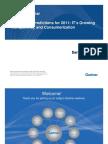 december_15_top_predictions_for_2011_dplummer