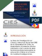 DESIGUALDAD-Y-EDUCACION-INFORME-CIES-U-DE-CHILE