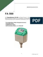 FA500_DE_EN_V1.04_Neutral