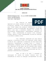 mandado_de_seguranca_civel_19055719