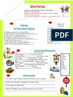 present-simple-and-present-continuous-fun-activities-games-grammar-drills_21292 (1)