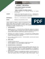 PL 4990-2020-CR