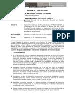 PL 5050-2020-CR