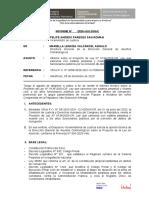 PL 5134-2020-CR