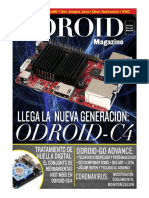 ODROID-Magazine-202005-Espanol