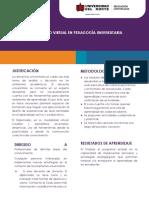 _DIPLOMADO VIRTUAL EN PEDAGOGÍA UNIVERSITARIA.pptx (2)