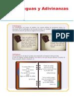 28Trabalenguas-y-Adivinanzas-pdf