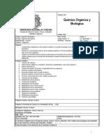 Química-Organica-y-Biologica