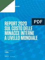 SA+Documento+Autoapprendimento+Report+2020+costo+minacce+interne