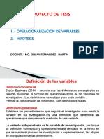 OP.VARIABLES E HIPOTESIS (5)