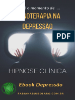 hipnoterapia-na-depresao