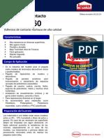 tds-chile-agorex-60-