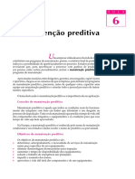 06. Manutenção preditiva