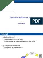 01-Internet_y_Web