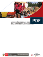 marcos-logicos_PS