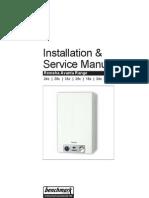 Avanta_InstallService-CombiSystem