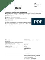 NP EN ISO 22000_2005
