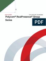 Polycom RelaPresence