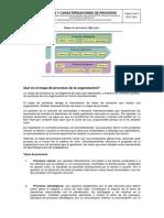 mapa-y-caracterizaciones-de-procesos-bcp-050118