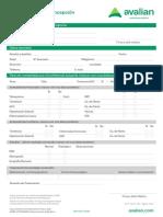 api_documentos_go_doc_comunes_SA-F-10.01 Ficha clínica - Ingreso al programa de anticoncepción oral