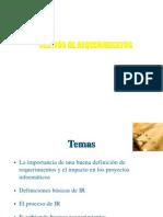 Presentación requerimientos_chang