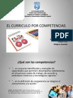 CURRICULO_POR_COMPETENCIAS