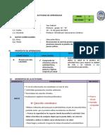 SESION_04_PRIMERO_A-B-_C