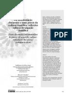 artigo diversidade_ Lima 2021