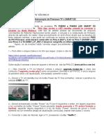BTAV_13-002.REV.4 (Restaura+º+úo de Firmware TV-¦s SMART 3D).pdf