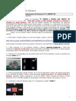 BTAV_13-002.REV.3 (Restaura+º+úo de Firmware TV-¦s SMART 3D)