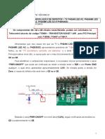 BTAV_13-008.REV.3 (RESOLU+ç+âO DE DEFEITOS - TV PH24M LED A2_ PH24MB LED A2_ PH24MR LED A2 E PH28S63D)