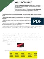 BTAV_14-015.REV.1 (DOWNLOAD DE FIRMWARE-¦S TV-¦S)