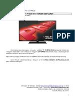 Btav_14-017.Rev.0 (Tv Ph32s61dg - Imagem Desfocada)