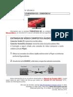 Btav_14-022.Rev.0 (Tv Ph55x57dag 3d - Conex+Òes Av)