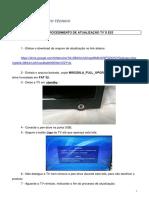 BTAV_14-028.REV.2 (PROCEDIMENTO DE ATUALIZA+ç+âO TV-¦S E53)