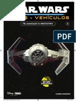 Fs Naves Star Wars 02