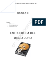 ESTRUCTURA_DEL_DISCO_DURO