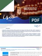TRPL 4415-ISA-CTEEP-Apresentacao-de-Resultados-4T20